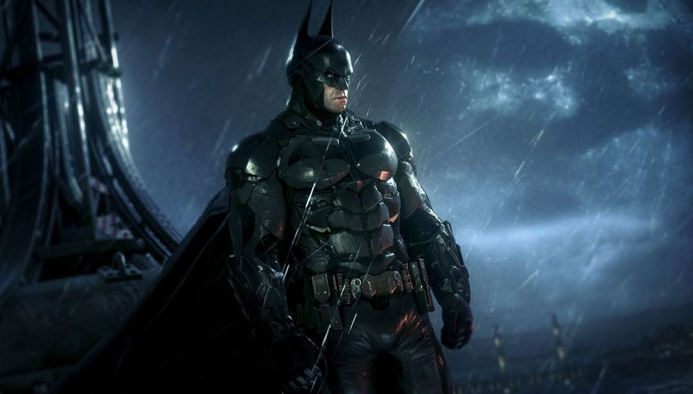 batman-arkham-knight-gameplay-trailer-evening-the-odds