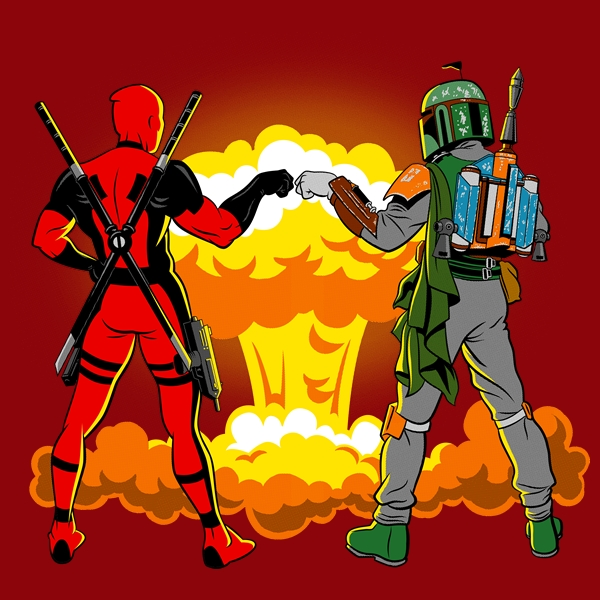 Epic-Bro-Fist.jpg