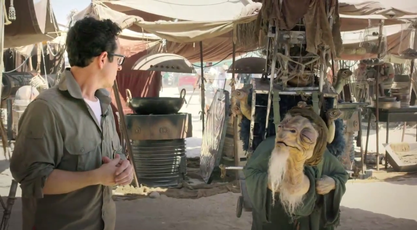 first-tatooine-alien-revealed-in-star-wars-episode-vii