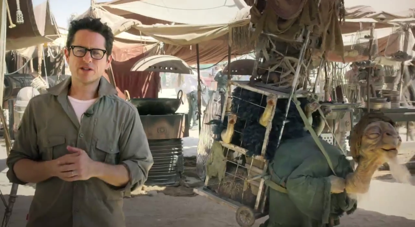 first-tatooine-alien-revealed-in-star-wars-episode-vii1