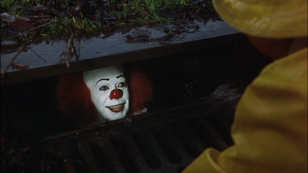 Stephen King's It.png
