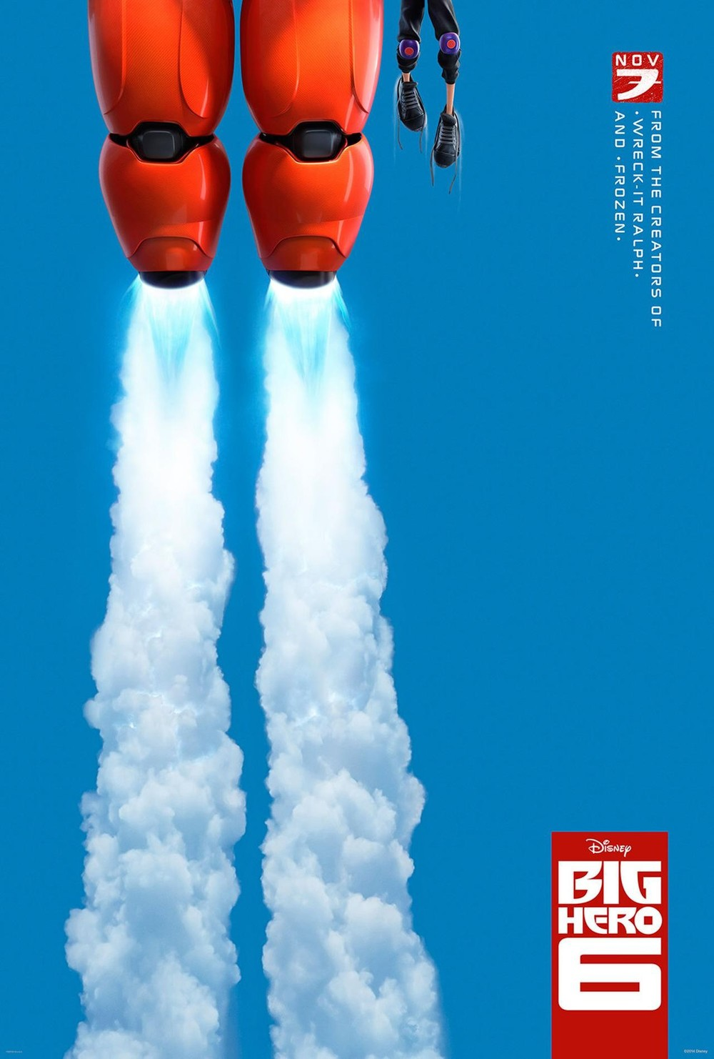 marvels-big-hero-6-sneak-peek-teaser-and-poster