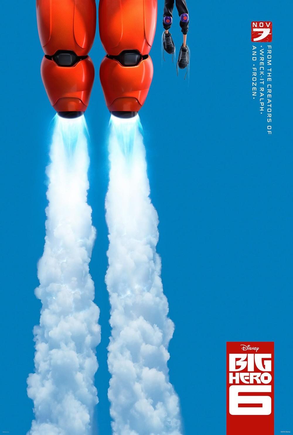 marvels-big-hero-6-sneak-peek-teaser-and-poster