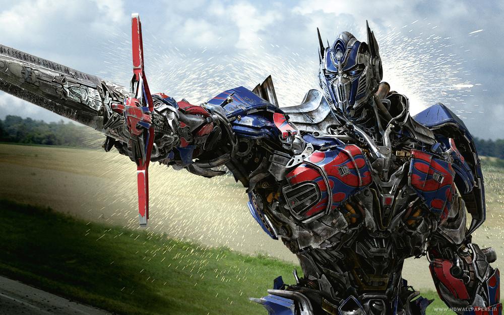 optimus_prime_in_transformers_4_age_of_extinction-wide.jpg
