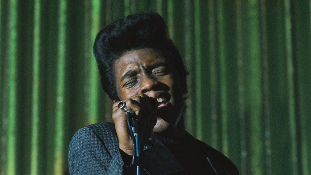 new-trailer-for-the-james-brown-biopic-get-on-up