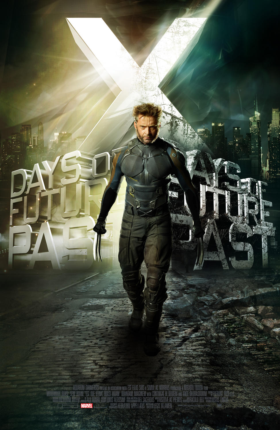 X-Men-Days-of-Future-Past-NEW-Posters-x-men-36891073-975-1500.jpg