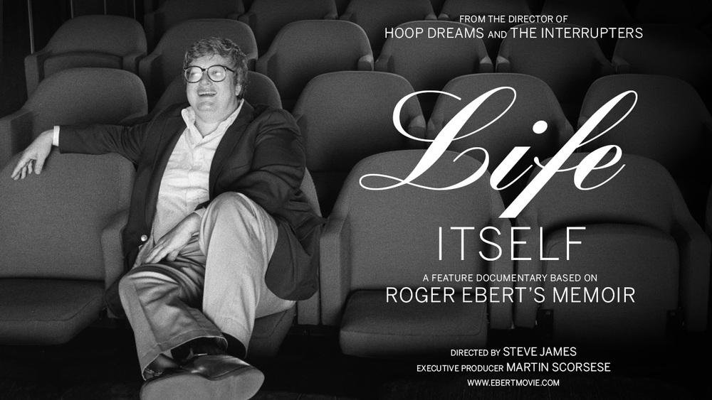 trailer-for-the-roger-ebert-documentary-life-is-short