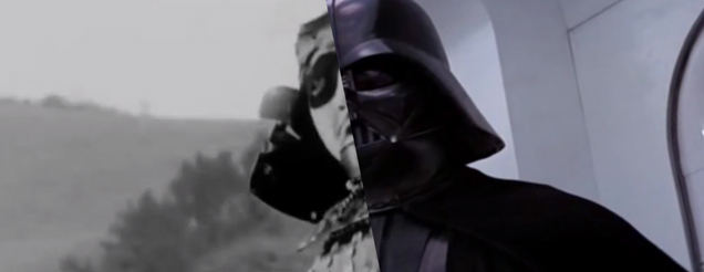 the-history-of-how-samurai-films-influenced-star-wars