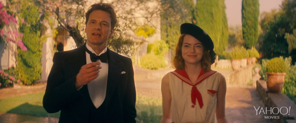 trailer-for-woody-allens-magic-in-the-moonlight-with-emma-stone