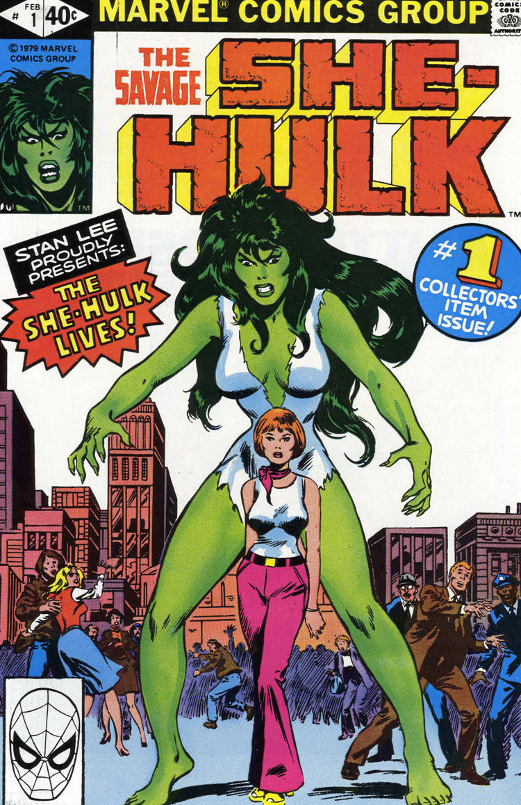 david-goyer-calls-she-hulk-a-a-giant-green-porn-star-stan-lee-defends