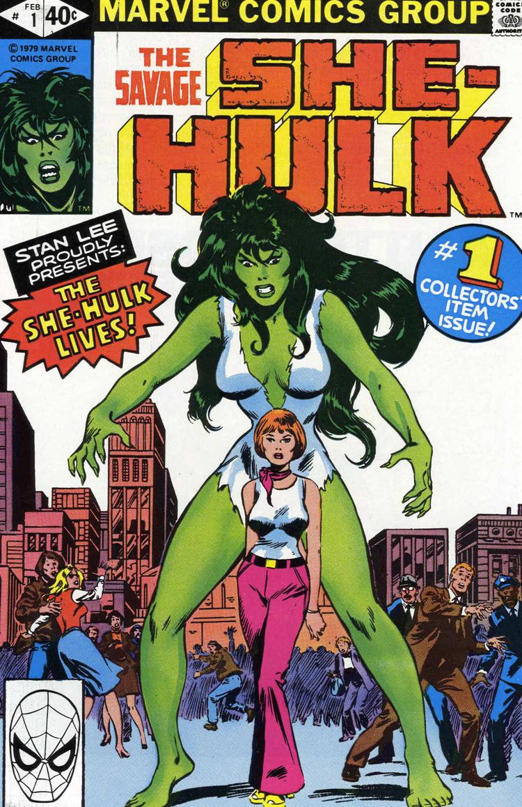 david-goyer-calls-she-hulk-a-a-giant-green-porn-star-stan-lee-defends