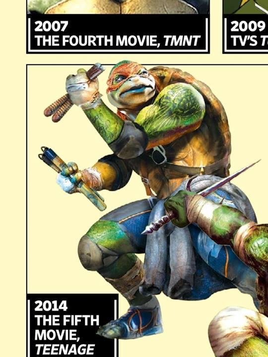 promo-art-for-teenage-mutant-ninja-turtles-movie1