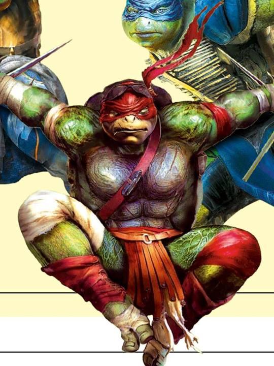 promo-art-for-teenage-mutant-ninja-turtles-movie2