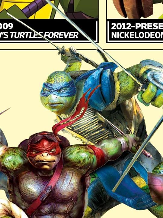 promo-art-for-teenage-mutant-ninja-turtles-movie4
