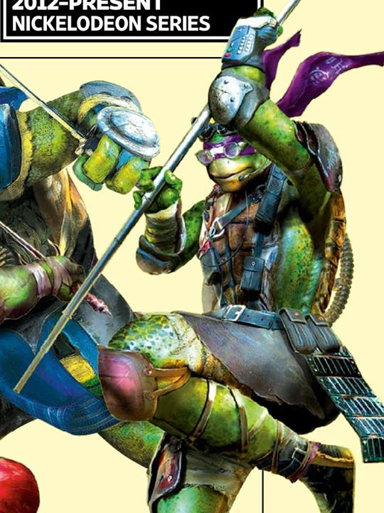 promo-art-for-teenage-mutant-ninja-turtles-movie5