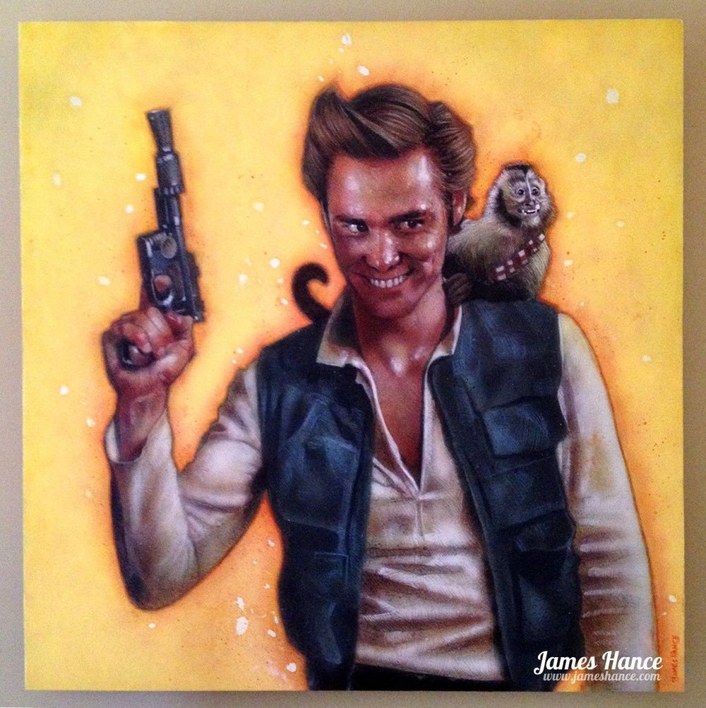 ace-venture-reimagined-as-han-solo