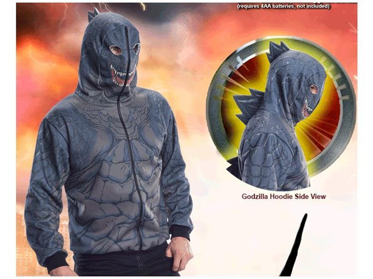 godzilla-costume-hoodie