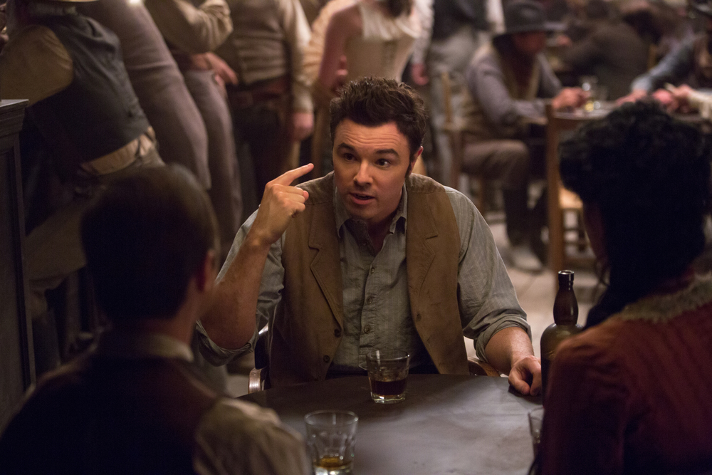 a-million-ways-to-die-in-the-west-seth-macfarlane1-1.jpg