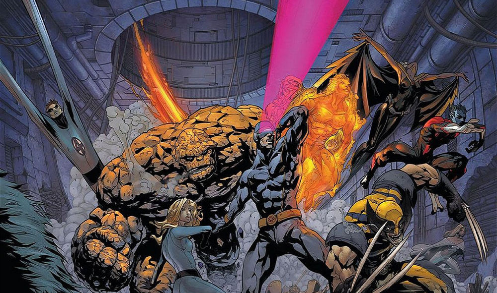 x-men-days-of-future-past-screenwriter-on-possible-fantastic-four-crossovers