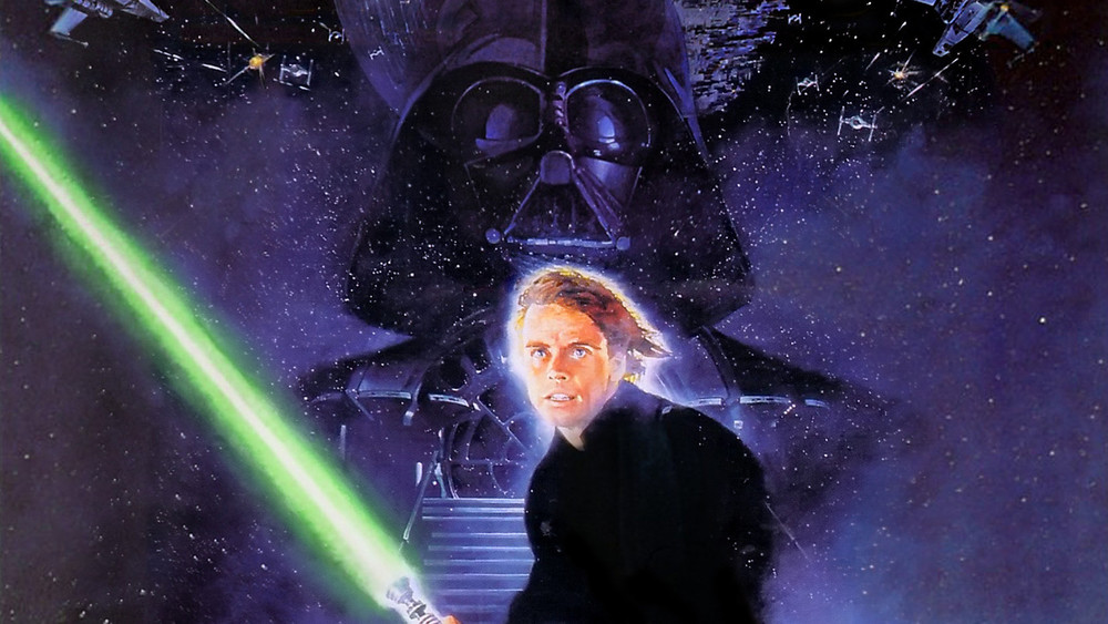 what-if-david-lynch-actually-directed-return-of-the-jedi-video