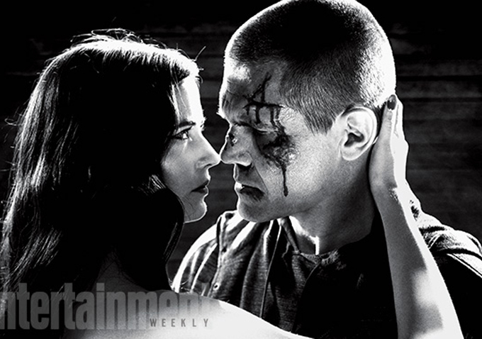 sin-city-a-dame-to-kill-for-8-new-photos
