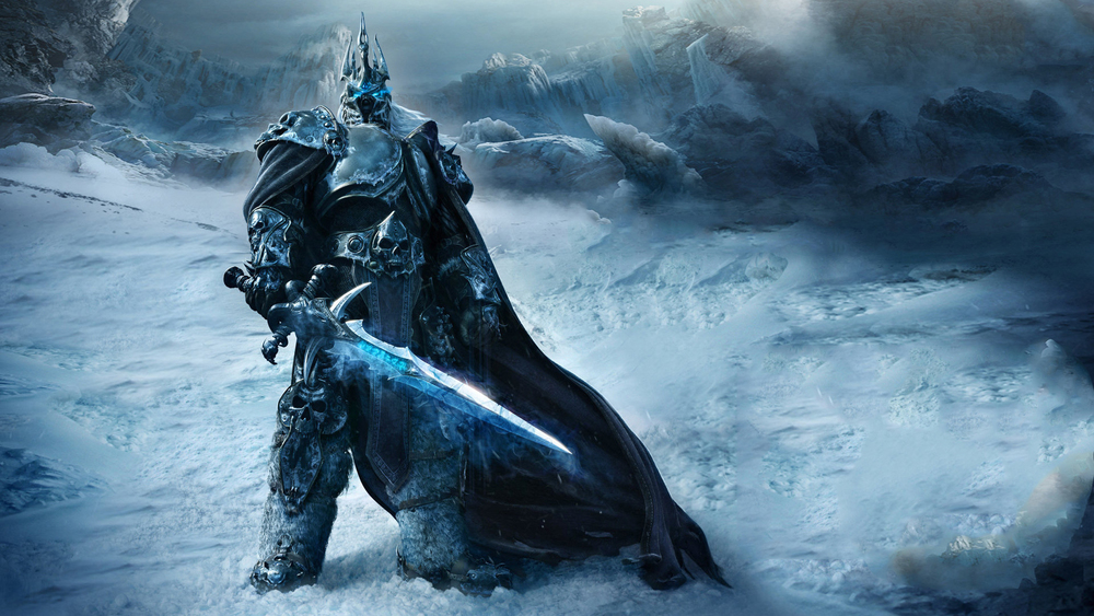 world_of_warcraft_wrath_of_the_lich_king-HD.jpg