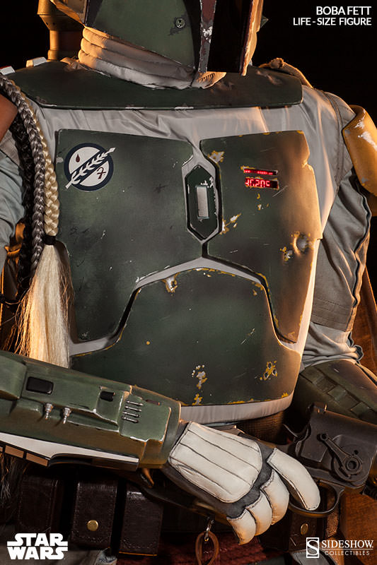 Boba-Fett-Life-Size-Figure-Chest-Detail.jpg