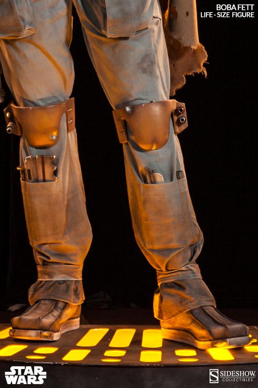 Boba-Fett-Life-Size-Figure-Legs.jpg