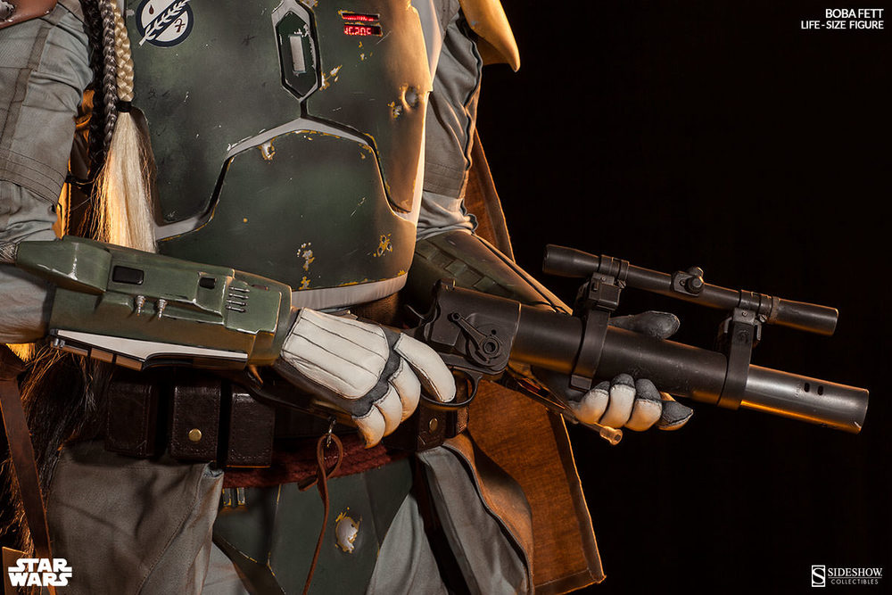Boba-Fett-Life-Size-Figure-Weapon-Detail.jpg