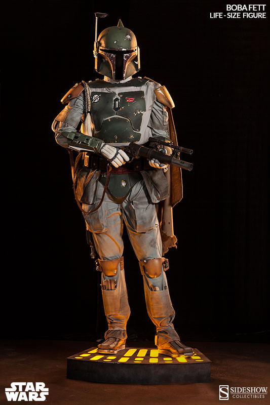 Boba-Fett-Life-Size-Figure-with-Light-Up-Base.jpg