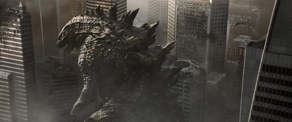 gareth-edwards-will-direct-2-more-godzilla-sequels