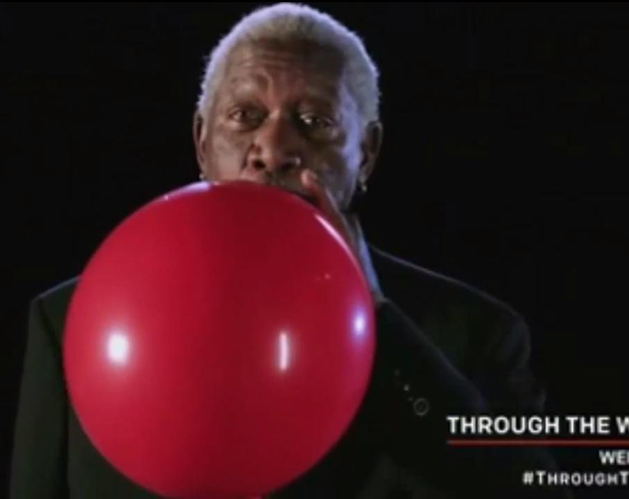 listen-to-morgan-freeman-talk-on-helium