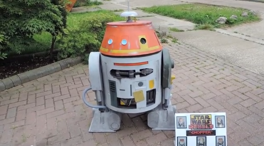star-wars-rebels-custom-built-chopper-droid
