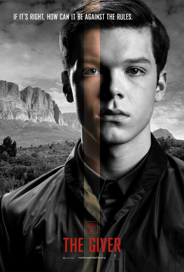 the-giver-cameron-monaghan-poster.jpg