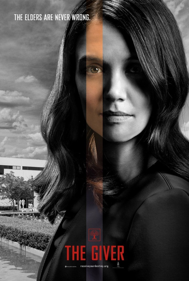 the-giver-katie-holmes-poster.jpg