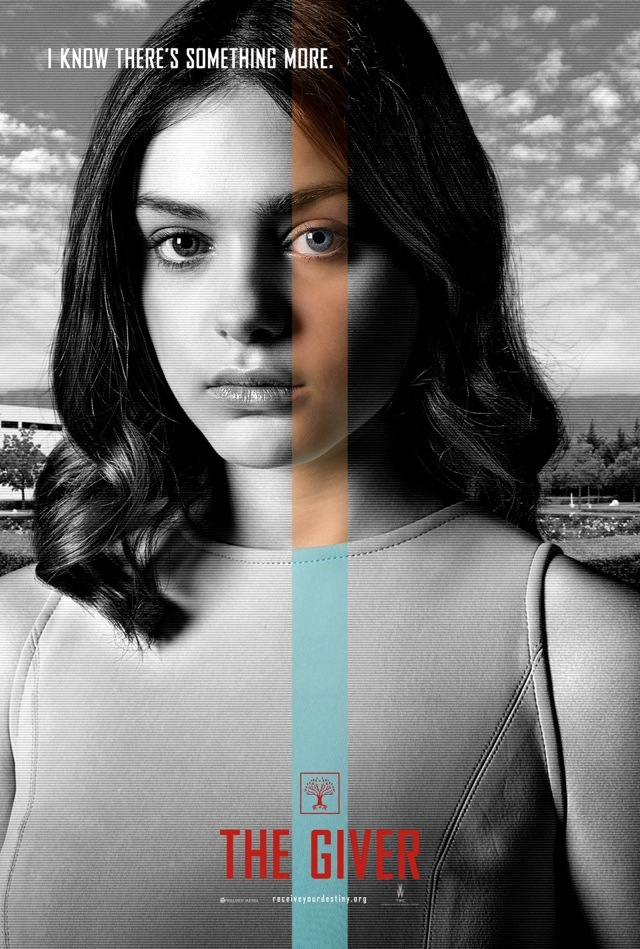 the-giver-odeya-rush-poster.jpg