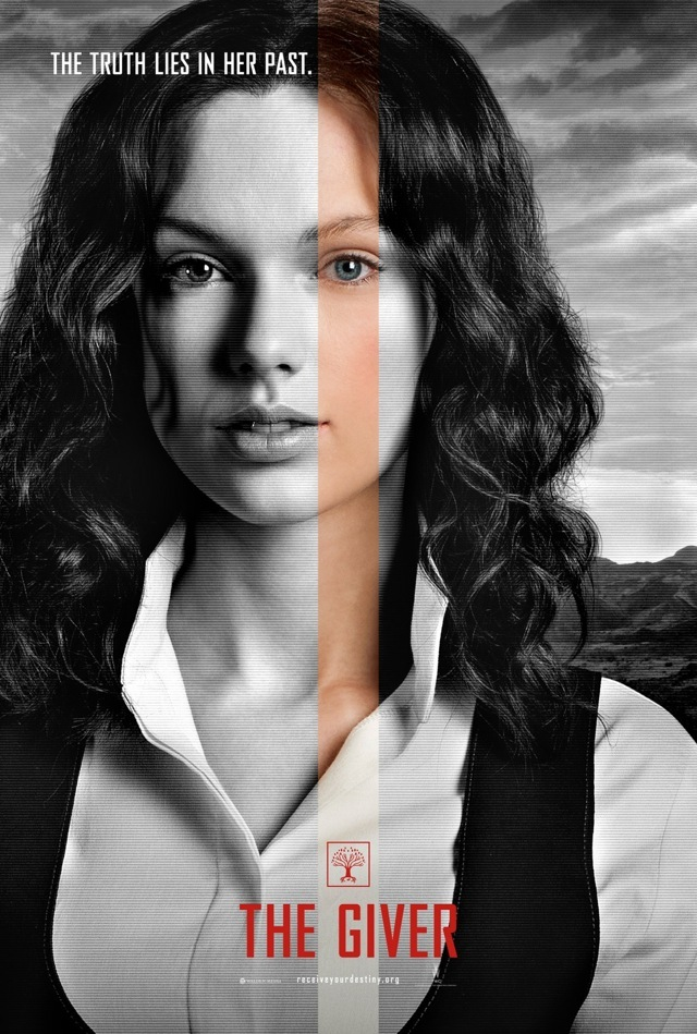 the-giver-taylor-swift-poster.jpg