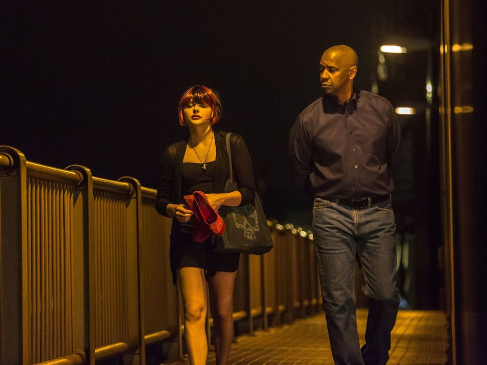 Denzel-Washington-Chloe-Grace-Moretz-The-Equalizer.jpg