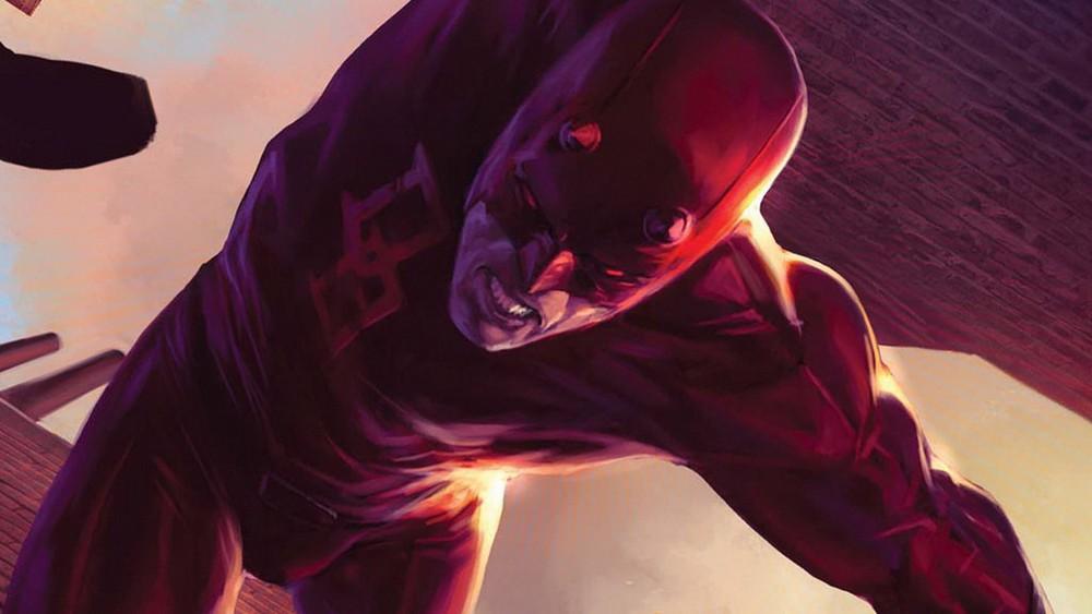 spartacus-creator-replaces-drew-goddard-as-daredevil-showrunner