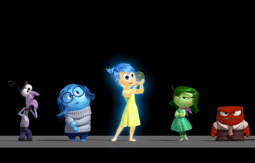 pixars-inside-out-has-an-updated-synopsis