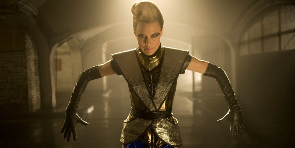trippy-trailer-for-the-imaginative-film-the-congress-with-robin-wright