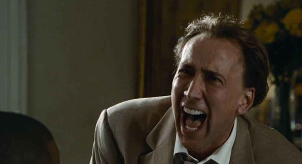 every-single-nicolas-cage-laugh-supercut