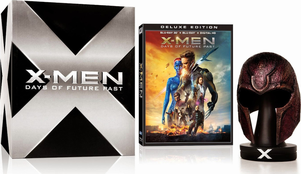 x-men-days-of-future-past-blu-ray-collectors-set-revealed