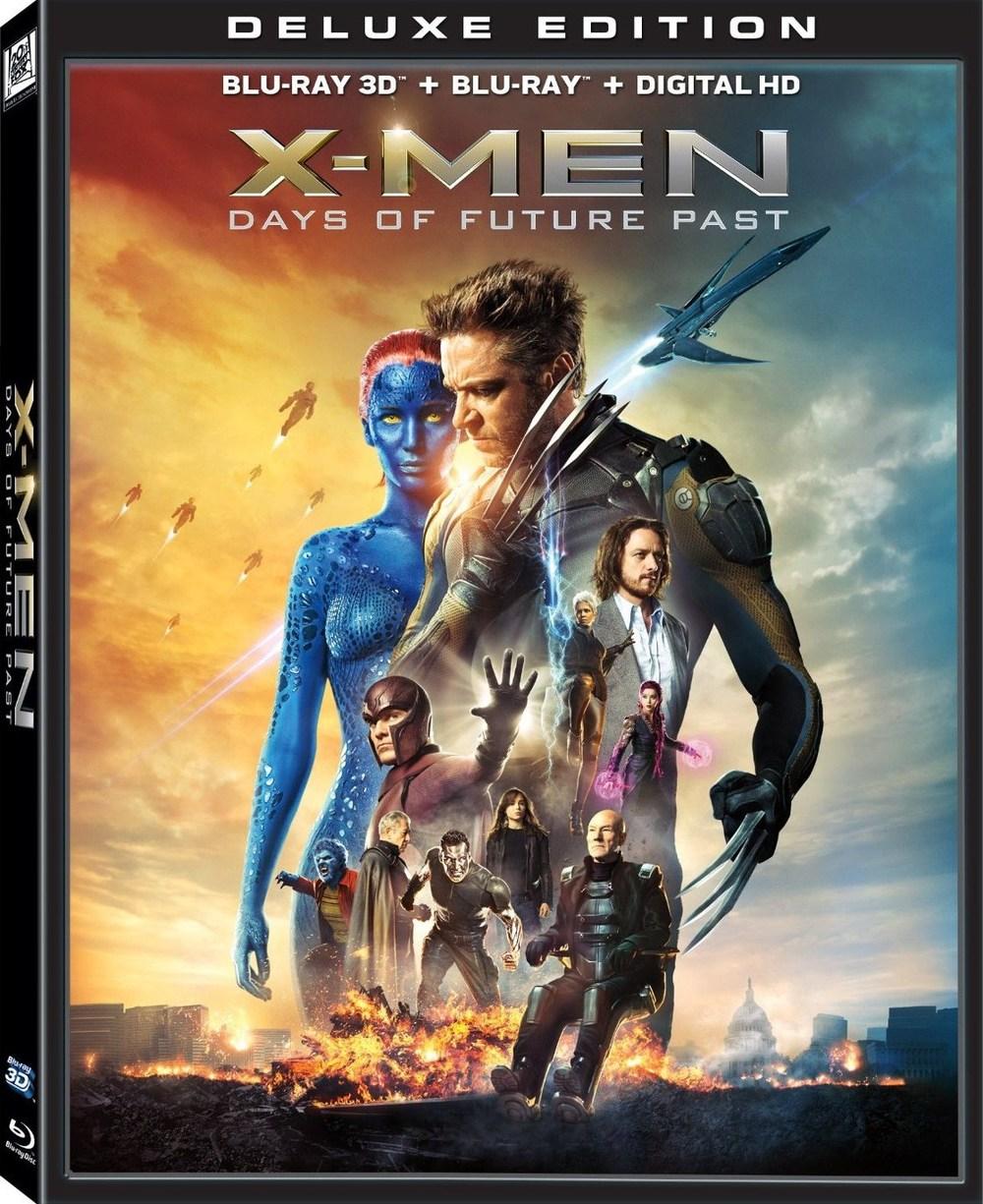 X-Men-Days-Of-Future-Past-Blu-ray-2.jpg
