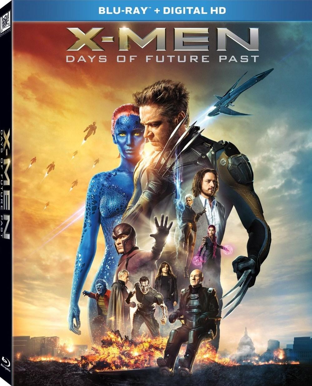 X-Men-Days-Of-Future-Past-Blu-ray-3.jpg