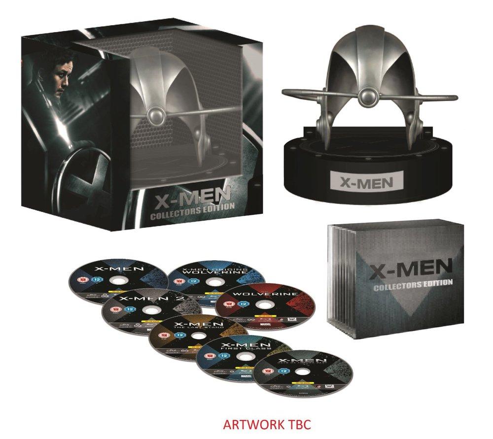 X-Men-Days-Of-Future-Past-Blu-ray-4.jpg