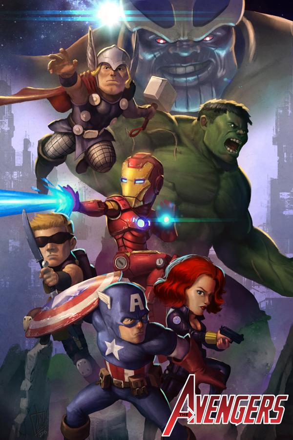 avengers_assemble__by_geeshin-d5tzsaf.jpg