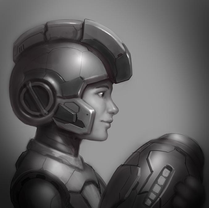 super_fighting_robot_by_geeshin-d7jc92b.jpg