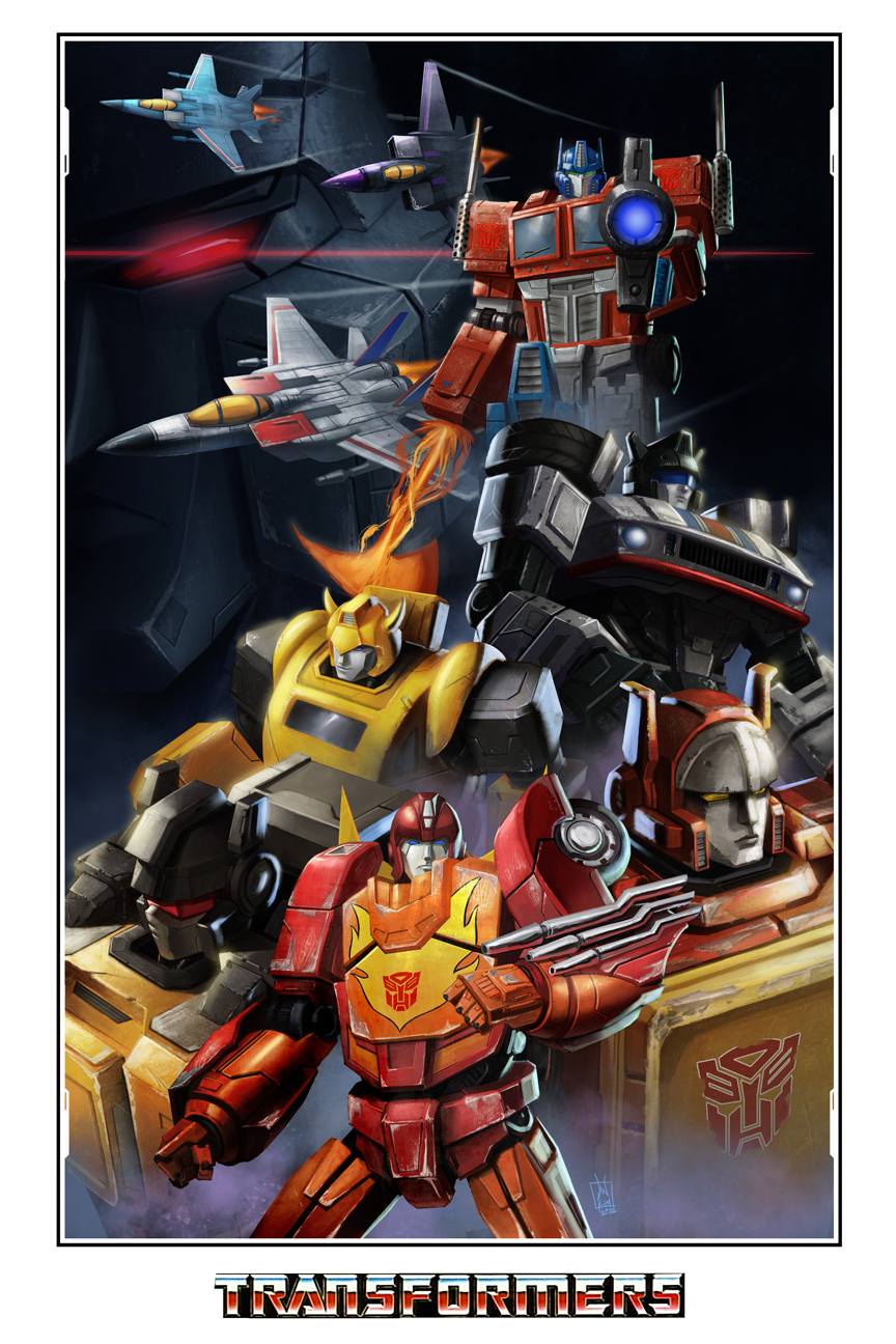 transformers_by_geeshin-d5kejxf.jpg