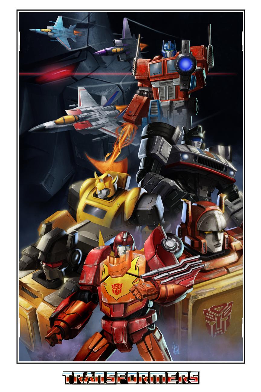 transformers_by_geeshin-d5kejxf.jpg